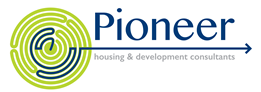 Pioneer Property Services Limited